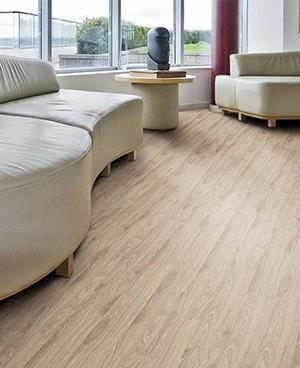 Inovar Floor Malaysia Transforming Your Flooring With Trendy